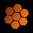 ourENGLISH.info logo